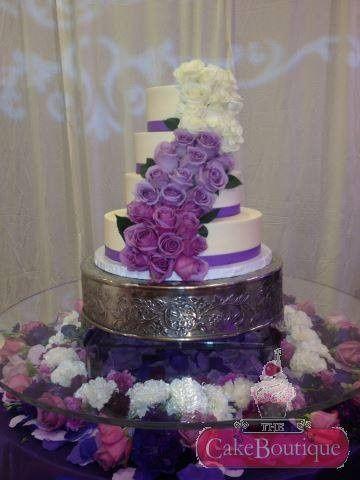 Tmx 1455197677033 Cascade Winchester, District Of Columbia wedding cake