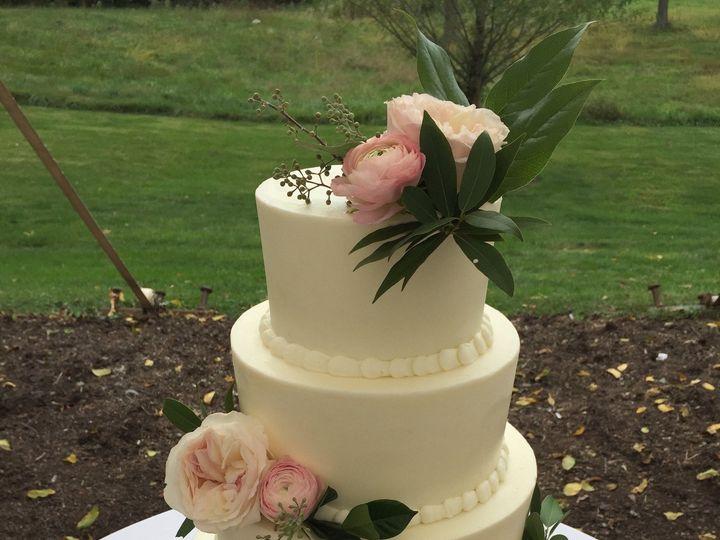 Tmx 1455198031394 Img0580 Winchester, District Of Columbia wedding cake