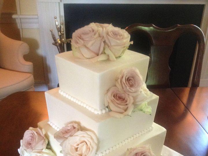 Tmx 1455198908722 Img2055 Winchester, District Of Columbia wedding cake