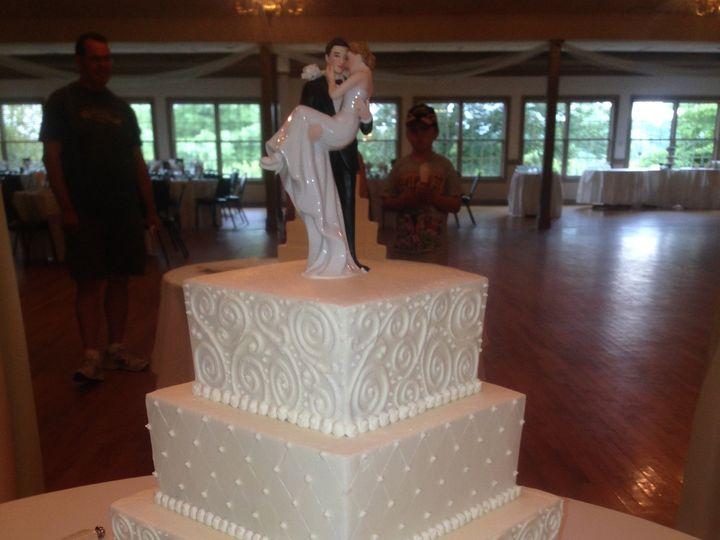 Tmx 1455199122748 Img2066 Winchester, District Of Columbia wedding cake