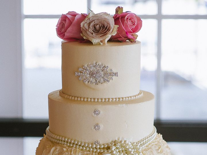 Tmx Becca2 Copy 51 524002 1569788266 Winchester, District Of Columbia wedding cake