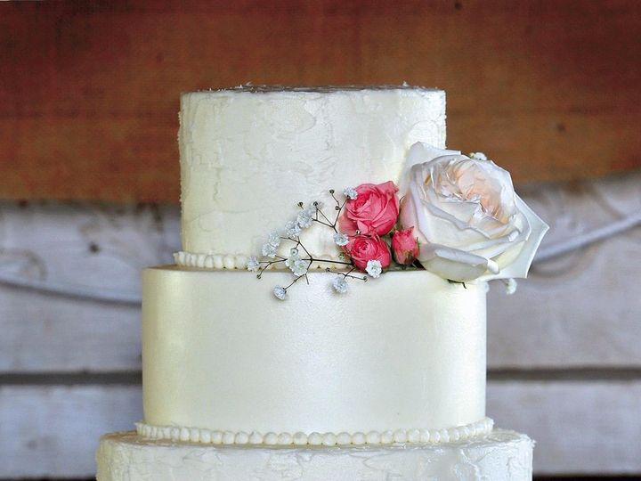 Tmx Cake Boutique 51 524002 1569788262 Winchester, District Of Columbia wedding cake