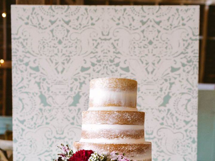 Tmx Card1 51 524002 1569788269 Winchester, District Of Columbia wedding cake