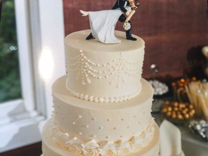 Tmx Card4 51 524002 1569788271 Winchester, District Of Columbia wedding cake