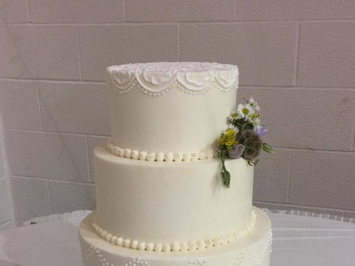 Tmx Gd10 51 524002 1569788272 Winchester, District Of Columbia wedding cake