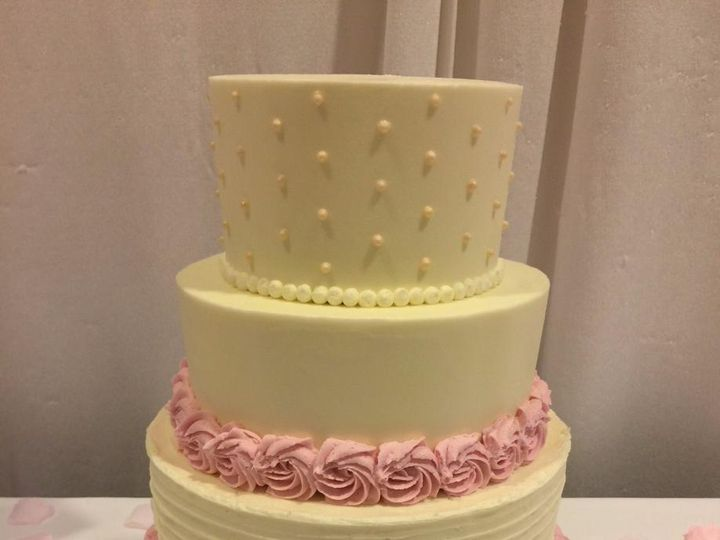 Tmx Gd8 51 524002 1569788280 Winchester, District Of Columbia wedding cake