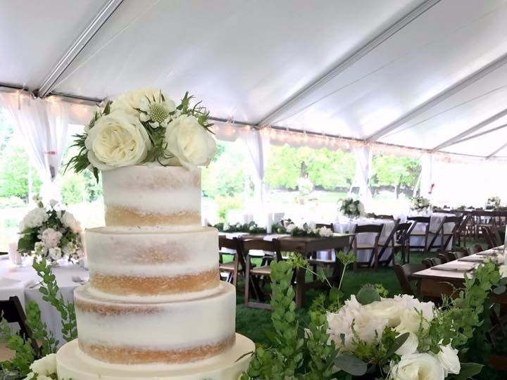 Tmx Gd9 51 524002 1569788275 Winchester, District Of Columbia wedding cake