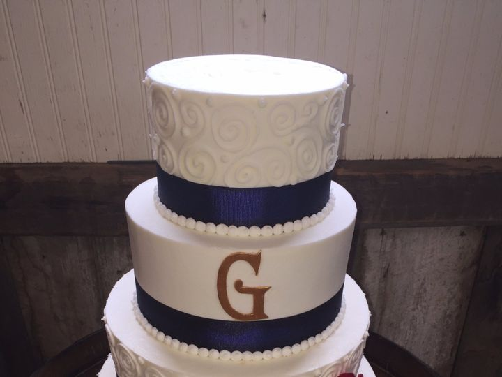Tmx Gold G Rose 51 524002 1569788286 Winchester, District Of Columbia wedding cake