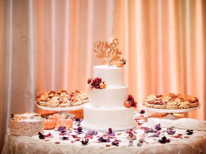 Tmx Hollyadam 67 51 524002 1569788278 Winchester, District Of Columbia wedding cake