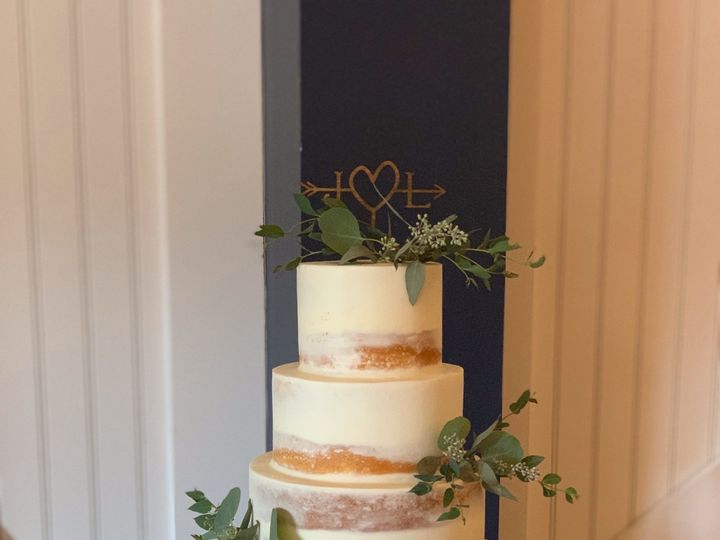 Tmx Naked 51 524002 1569788303 Winchester, District Of Columbia wedding cake
