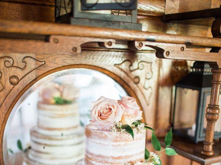 Tmx Nakedmirror 51 524002 1569788292 Winchester, District Of Columbia wedding cake