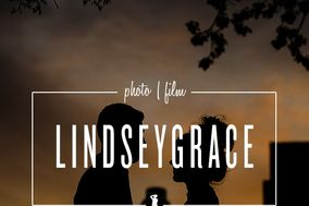 Lindsey Grace Photography