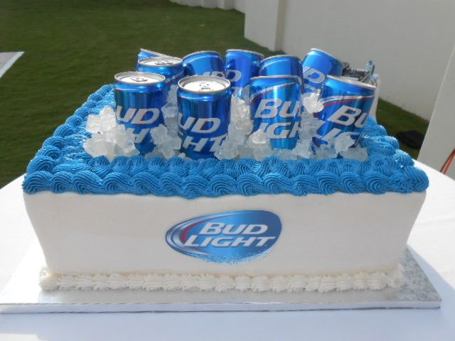 Tmx 1416350359438 Dscn1398 Destin, FL wedding cake