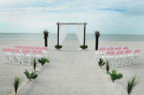 Florida Paradise Weddings