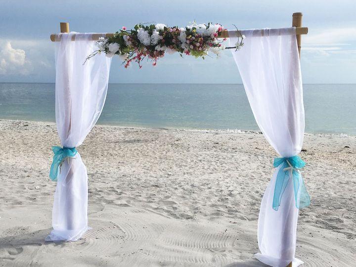 Tmx 1537373638 13dc621520745dc8 1537373636 Fed4c3e04cc27c10 1537373630318 4 IMG 5965 Copy Saint Petersburg, FL wedding planner