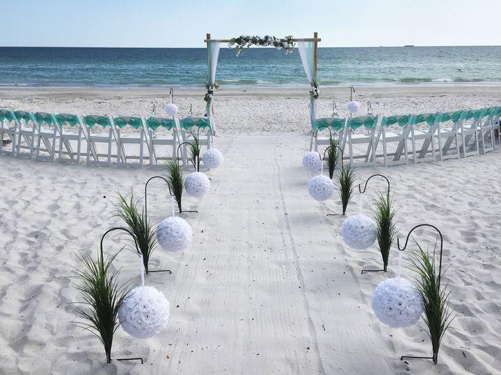 Tmx 1537373643 2d7b5fafd88dfa5f 1537373640 35f263b6e855a9c3 1537373630308 1 IMG 5909 Copy Saint Petersburg, FL wedding planner