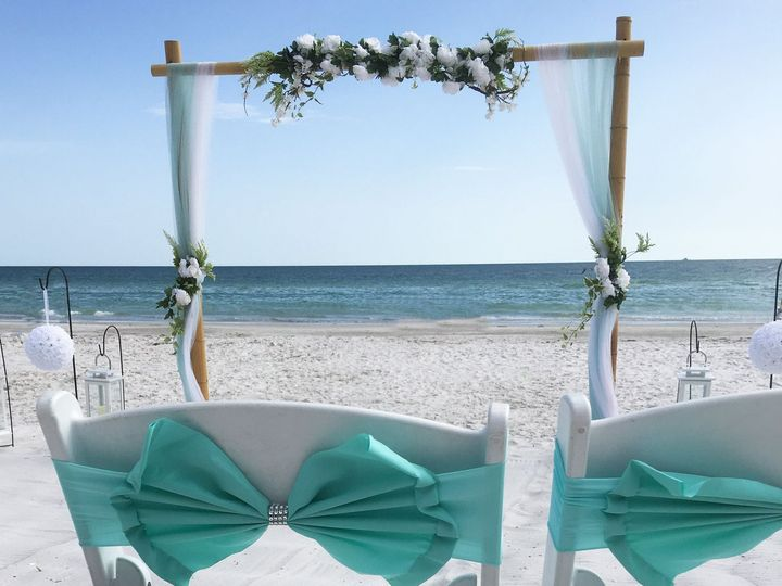 Tmx 1537373644 9b38f005ad5eef88 1537373641 Dc5cb6c6e031ff84 1537373630309 2 IMG 5915 Copy Saint Petersburg, FL wedding planner