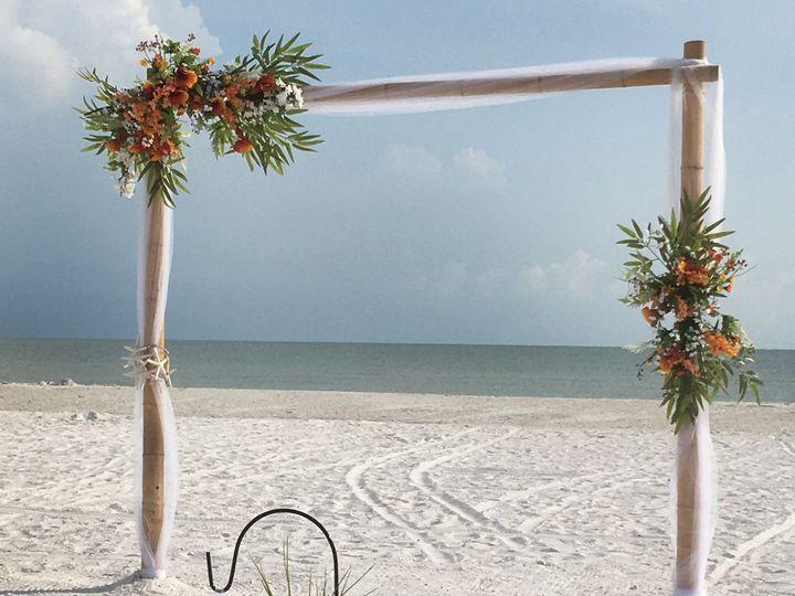 Tmx 1537373647 21ac5dcff69172c2 1537373644 4a6a6be6d22df4e8 1537373630330 12 IMG 6095 Copy Saint Petersburg, FL wedding planner