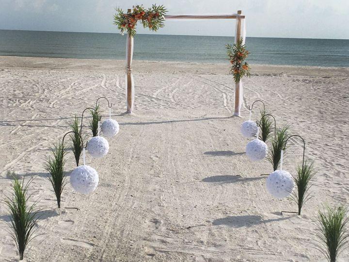 Tmx 1537373647 68851f6f0b2417bb 1537373644 633a2b84403e938e 1537373630330 11 IMG 6088 Copy Saint Petersburg, FL wedding planner