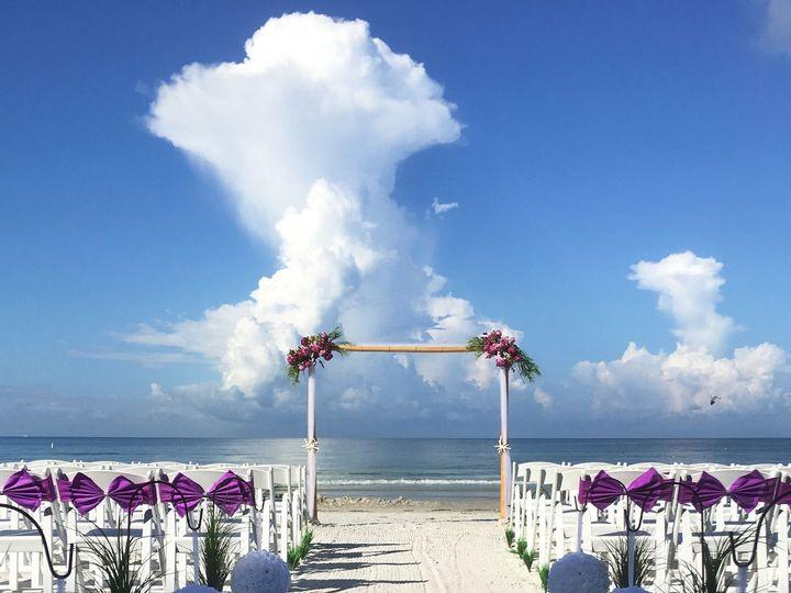 Tmx 1538486944 63f7517d199083d3 1538486942 F388b4a427e8aa65 1538486938845 10 IMG 6277 Copy Saint Petersburg, FL wedding planner