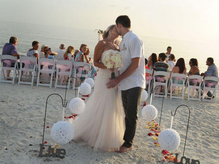 Tmx 1538486960 Cac5ee711a3746aa 1538486957 858cbe843bea16c1 1538486938838 4 DSC 8381 Copy Saint Petersburg, FL wedding planner