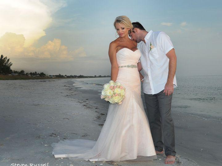 Tmx 1538486961 521c54bf72a33807 1538486958 Dc17a690b69075e7 1538486938839 6 DSC 8484 Copy Saint Petersburg, FL wedding planner