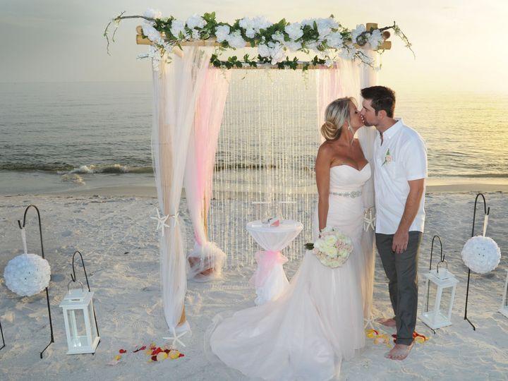 Tmx 1538486961 78491fae42cc9956 1538486958 E2f9c456de96cf12 1538486938838 5 DSC 8421 Copy Saint Petersburg, FL wedding planner