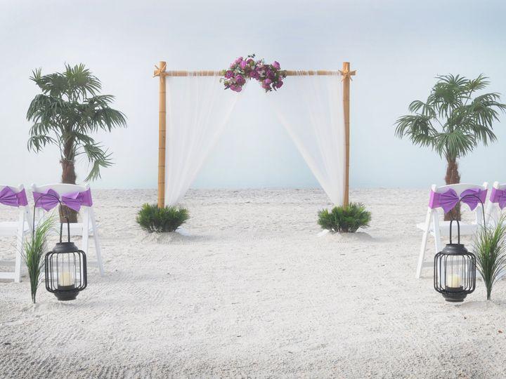 Tmx Dsc 2538 Copy 51 1015002 V1 Saint Petersburg, FL wedding planner