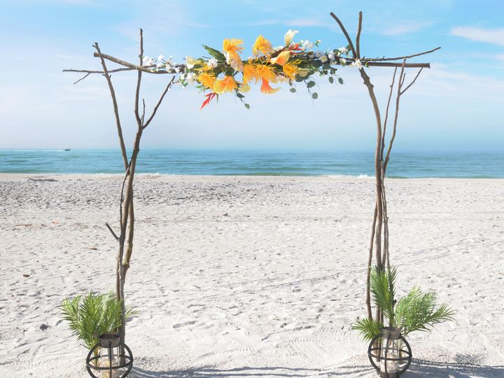 Tmx Dsc 2578 Copy 51 1015002 V1 Saint Petersburg, FL wedding planner