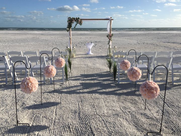 Tmx Img 5160 51 1015002 V1 Saint Petersburg, FL wedding planner