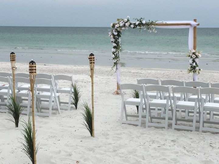Tmx Img 5383 51 1015002 V1 Saint Petersburg, FL wedding planner