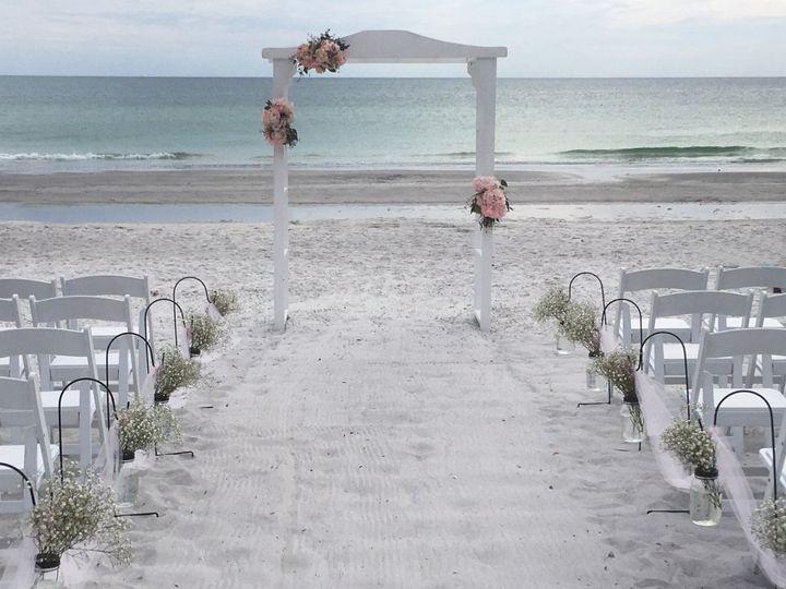 Tmx Img 5403 51 1015002 V1 Saint Petersburg, FL wedding planner