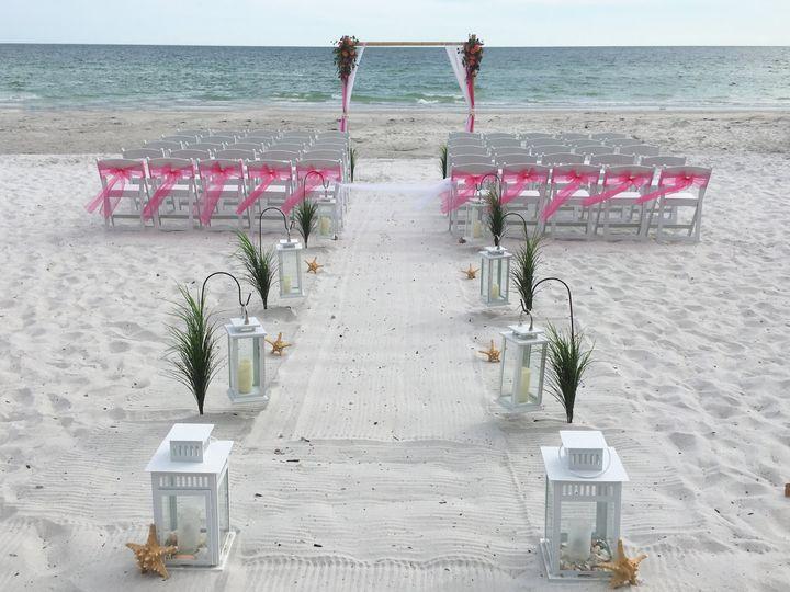 Tmx Img 5987 51 1015002 V1 Saint Petersburg, FL wedding planner