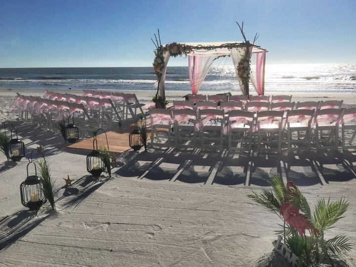 Tmx Img 7756 51 1015002 Saint Petersburg, FL wedding planner