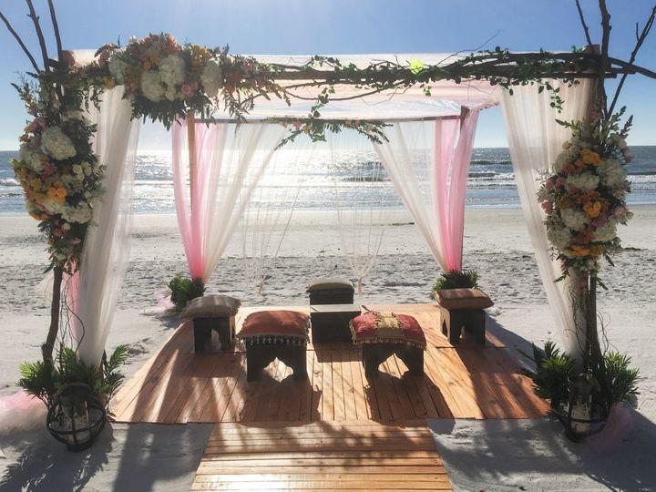Tmx Img 7757 51 1015002 Saint Petersburg, FL wedding planner