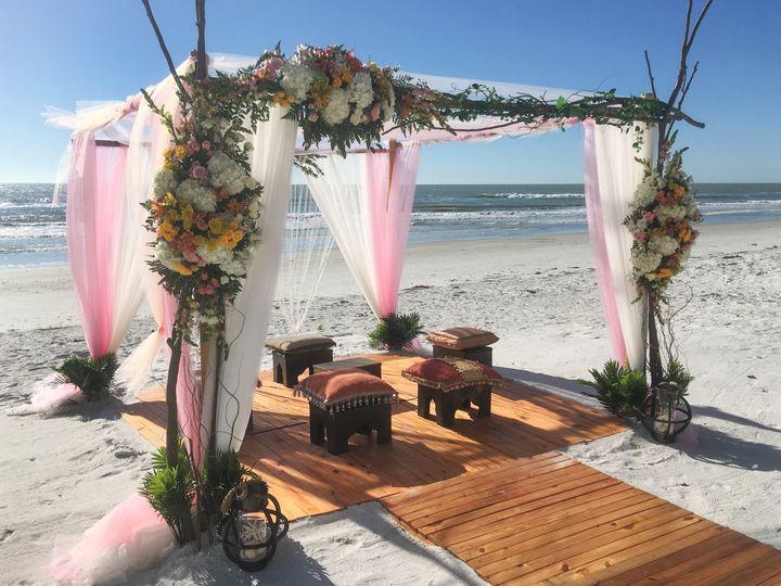Tmx Img 7759 51 1015002 V1 Saint Petersburg, FL wedding planner
