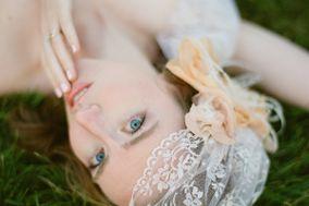 Kristen Strassel Makeup Artist