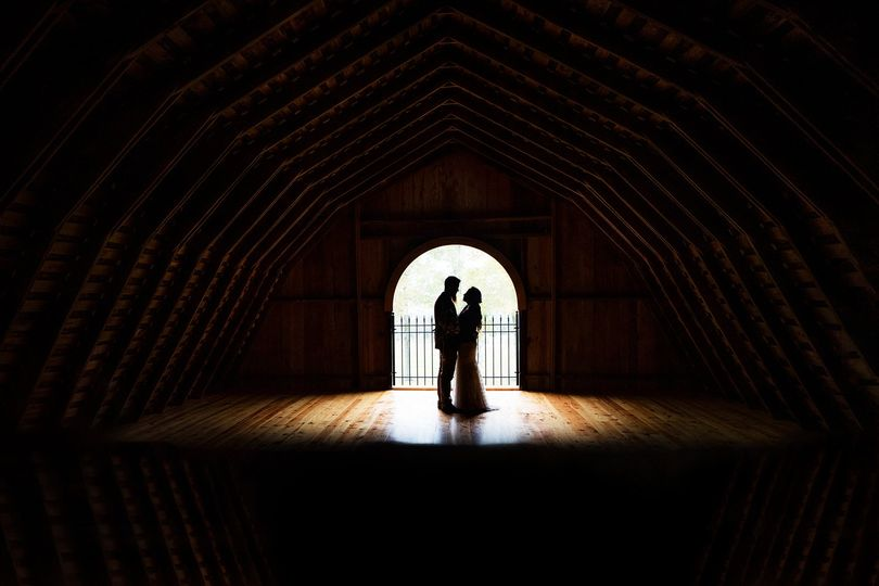 the stables wedding 51 635002