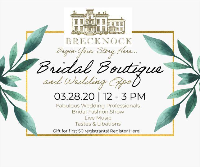 bridal boutique wedding expo 2 fb 51 475002 158341920962552