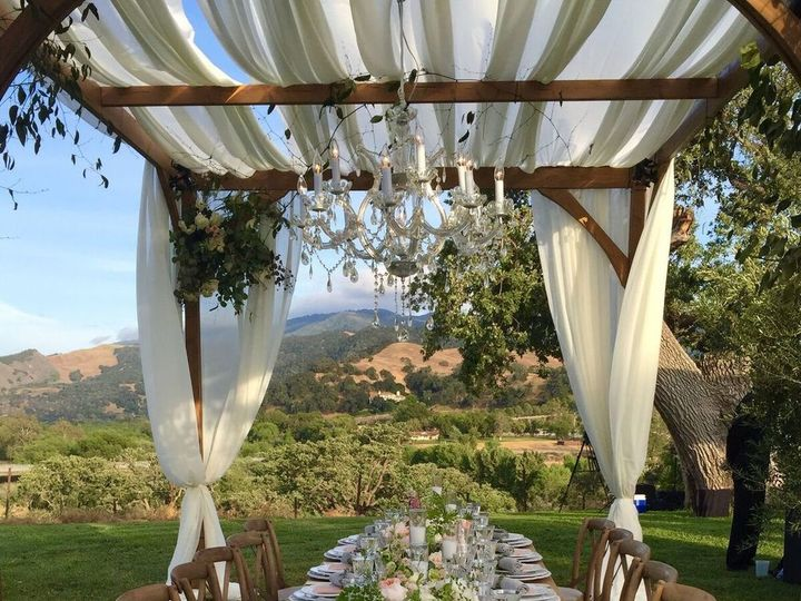 Tmx 1524721100 Acc4d6ca48125514 1524721099 06ecc09b3681d7d2 1524721095397 7 Unspecified 9 Santa Barbara, CA wedding catering