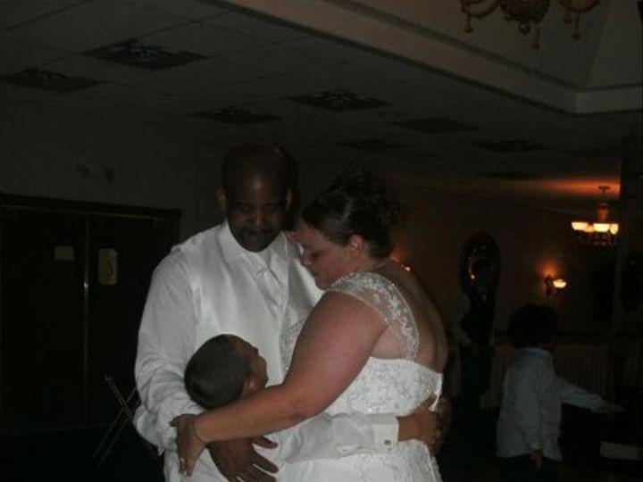 Tmx 1328283539311 Webpic2 Etters wedding planner