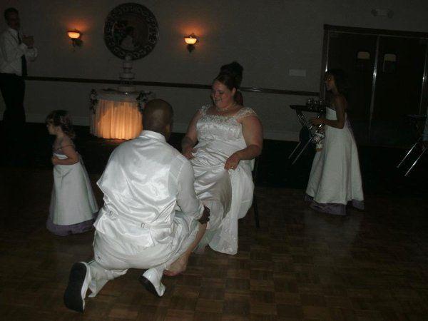 Tmx 1328283541516 Webpic3 Etters wedding planner