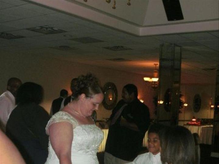 Tmx 1328283556316 Webpic1 Etters wedding planner