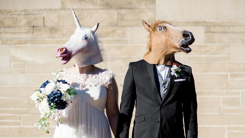 0eee1bf6a6f16d30 1534253844 f16c561e09d6819b 1534253826346 18 TS Weddings 18 o