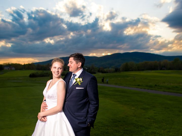 Tmx 1534253838 Bd85ad3985673f13 1534253835 921215da2d81617d 1534253826336 7 TS Weddings  7 Of  Harrisonburg, VA wedding photography