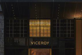 Viceroy New York
