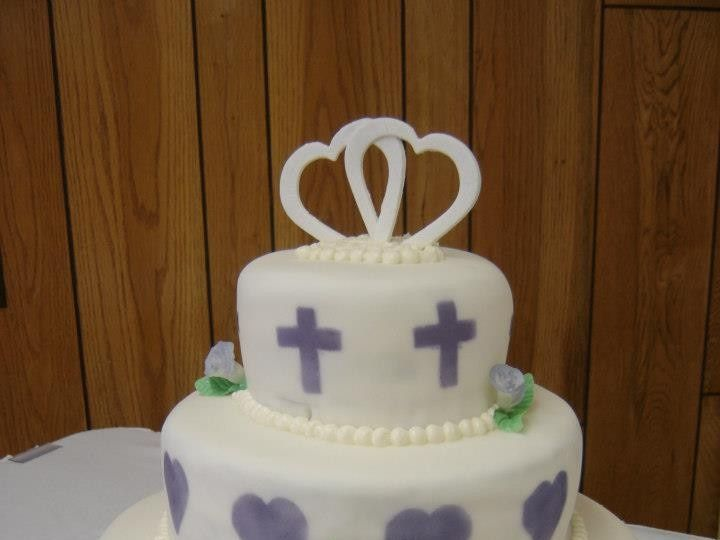 Tmx 1442863188158 600259358326124276530971223560n Noblesville wedding cake