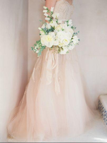 Bird Dog Wedding Planning Austin TX WeddingWire