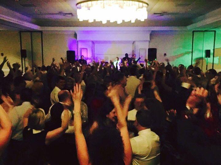 Tmx A0c648eb A4d8 4d3d 8b4b 67ae8a9f538a 51 737002 Providence, Rhode Island wedding band