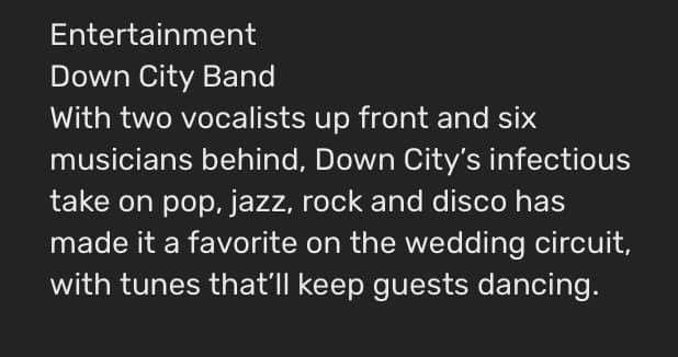 Tmx Eabd3be8 445e 4487 B7ab Daf36e5f5d87 51 737002 1560508814 Providence, Rhode Island wedding band